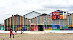 architecture_project_facade_market_colorful_angola