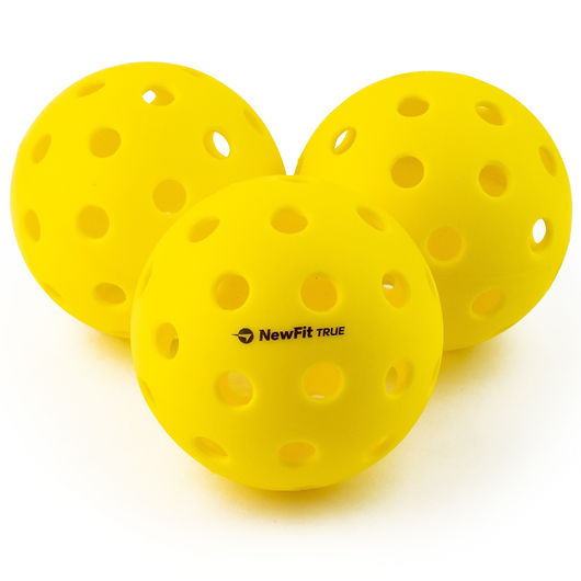 NewFit-True-3 Ball Grouping_web.jpg