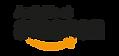 amazon-logo_transparent-520x245.png
