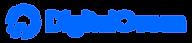DO_Logo.png