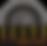 elite av logo.png