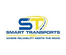 Smart-Transports-Inc[1].jpg