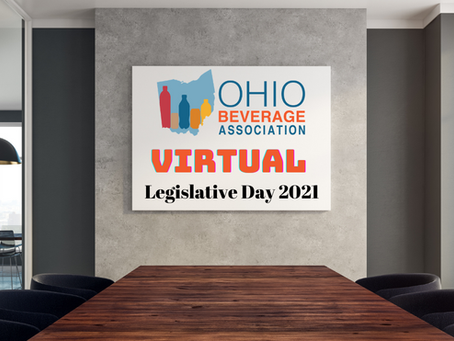 Virtual Legislative Day Lessons