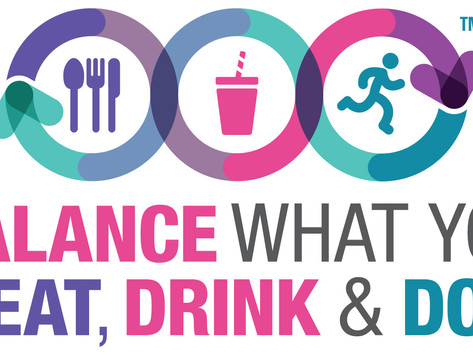 New Report Shows Largest National Reduction in Beverage Calorie Consumption Since Launch of Landmark