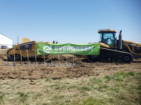 Ohio Facility Receives Multi-Million Dollar Recycling Investment