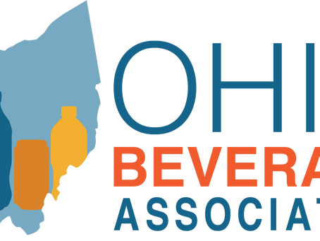 We're Better Together: An Interview with OhioBev Allied Industries