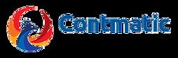 logo Contmatic.png