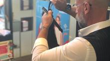 Come si sceglie un parrucchiere?I consigli di Casta Diva I Parrucchieri san Giovanni Lupatoto Verona