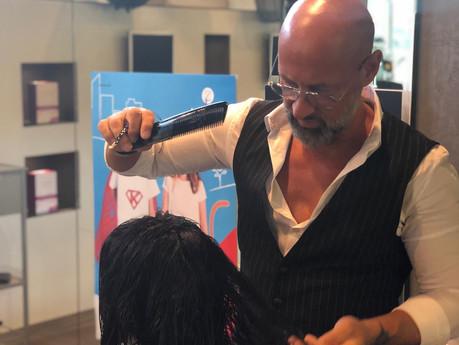 Che look capelli scegliere?Consigli di Casta Diva I Parrucchieri di San Giovanni Lupatoto Verona