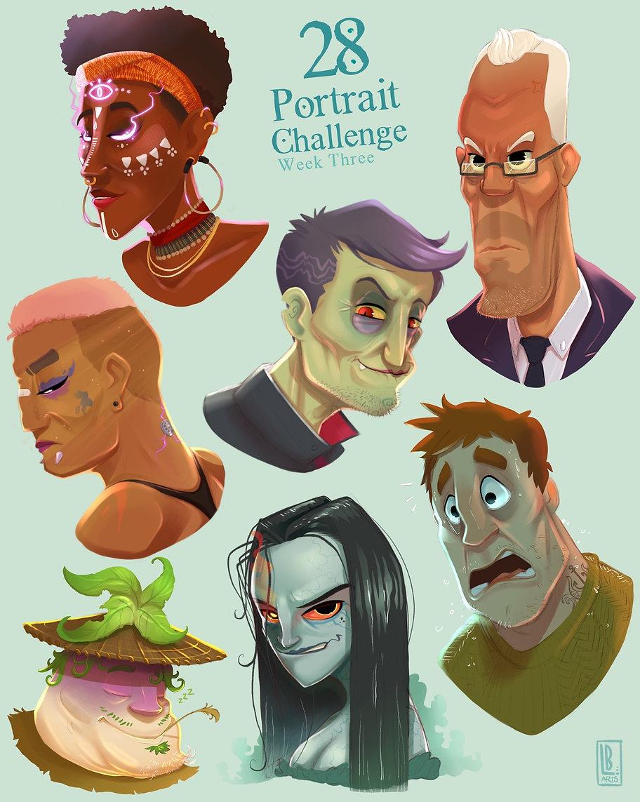 PortraitsWeekThree.jpg