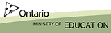 Ministry_of_Education_LOGO.png