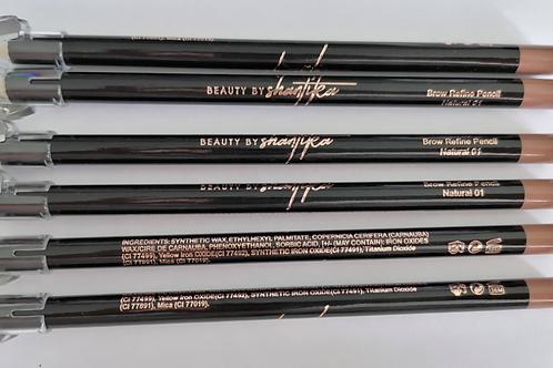 Brow Refine Pencil