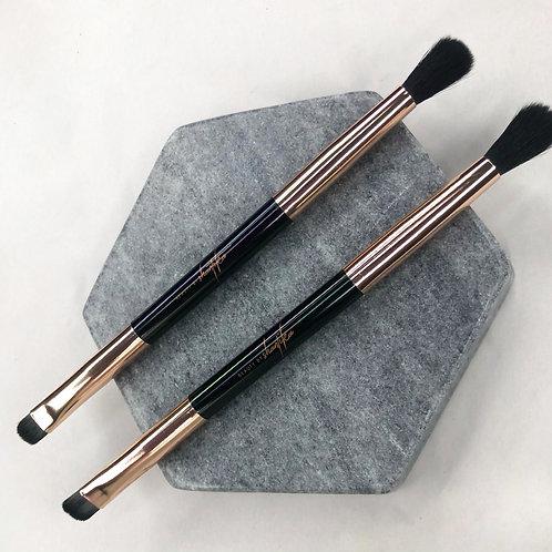 Brow Refine Blending Brush