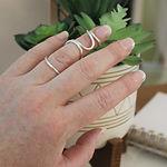swansplint top.jpg