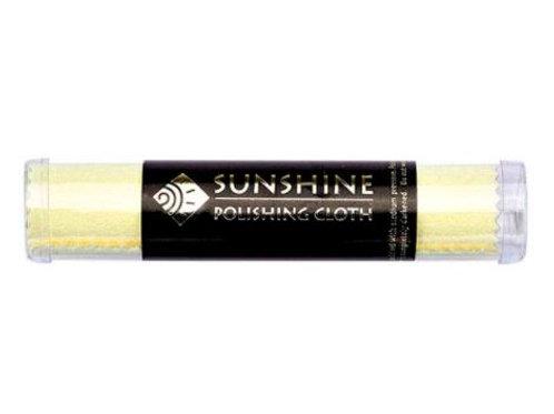 Original Sunshine® Splint Polishing Cloth