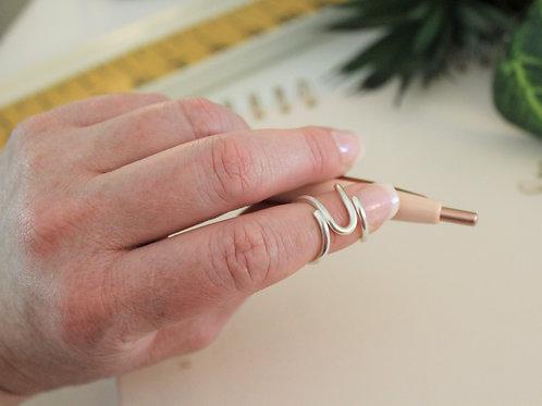 Mallet Versasplint™ Mallet or Baseball Finger