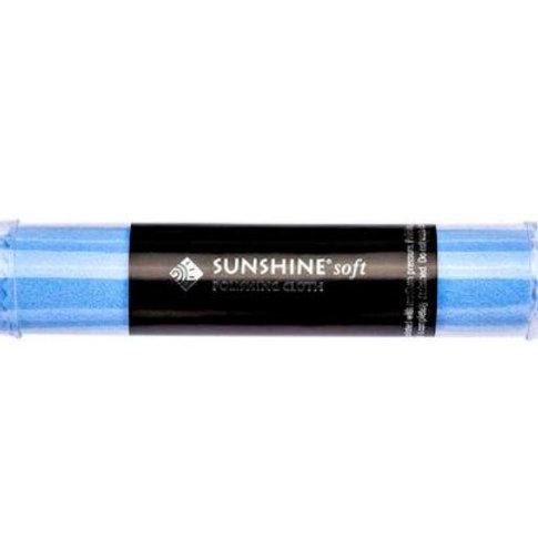 Original Blue Sunshine® Splint Polishing Cloth