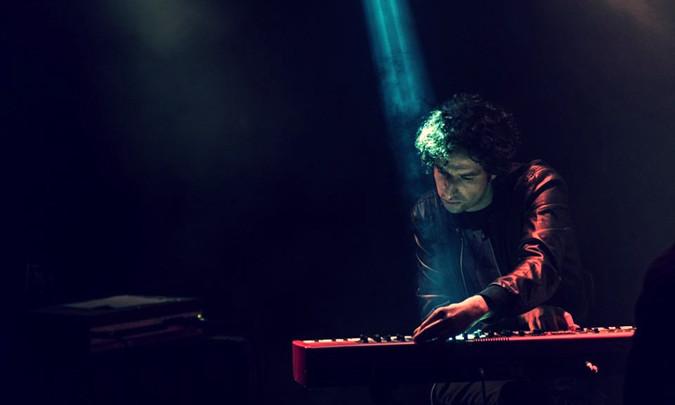 Rafael Sucheras