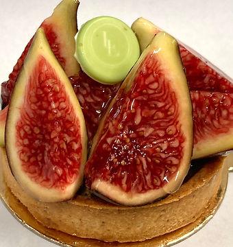 tarte aux figues.JPG