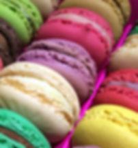 Macaron%203.jpg