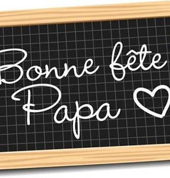Bonne_fête_papa.jpg