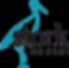 STORK HOSTEL PNG - logotipo.png