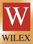Wilex Logo 2012.jpg