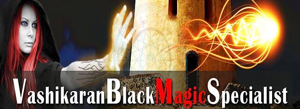 About | Black Magic to Kill Someone