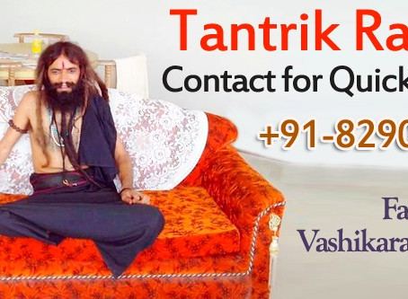 Famous Tantrik Baba in Secunderabad +918290675088 Top And Best Tantrik Baba