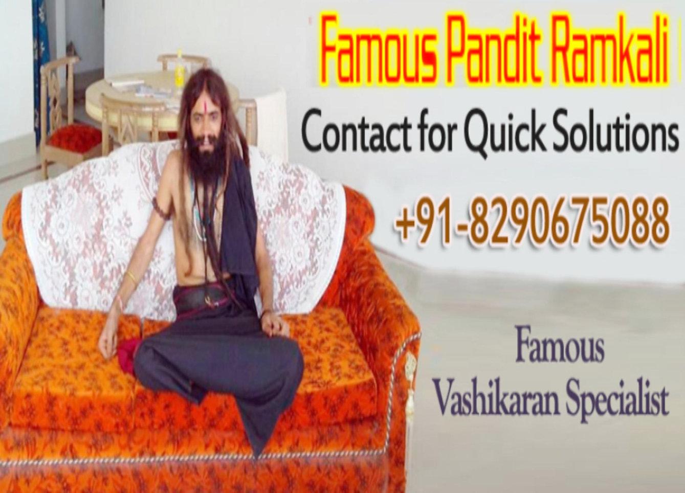 Vashikaran-Specialist-Pandit (3).jpg