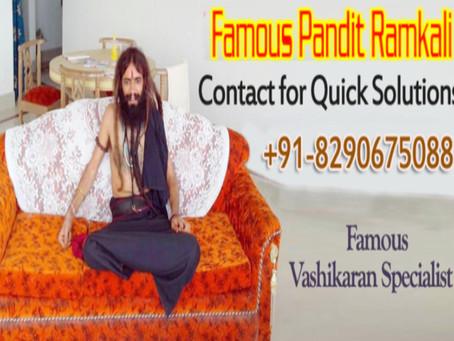 Best Indian Astrologer in UK