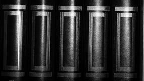 La Corte sancisce l'incostituzionalità dei  Giudici Ausiliari a decorrere dal 31.10.2025
