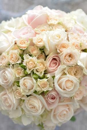 wedding florist french riviera