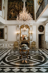 French_Chateau_Wedding_4.jpg