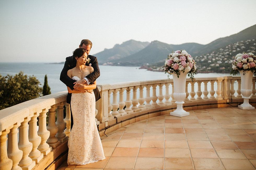Wedding_Planner_French_Riviera_M_+_R_3.j