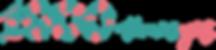 Logo_horisontal.png