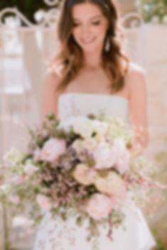 Wedding_Planner_French_Riviera_25.jpg