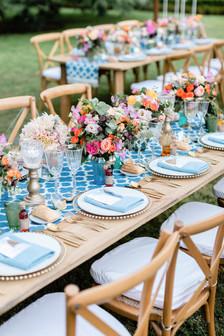 wedding planner french riviera