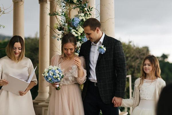 Wedding_Planner_French_Riviera_K_+_S_9.j