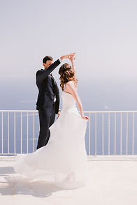 Wedding_Planner_French_Riviera_23.jpg