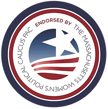 mwpc-endorsement-seal.png