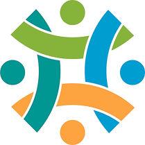 Vibrant_Newton_logo.jpg