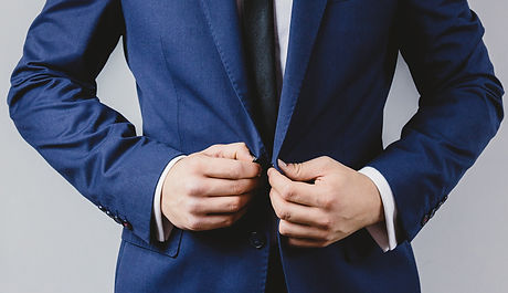 businessman-4914044_1920.jpg