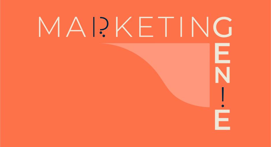 Marketing Genie Logo.png