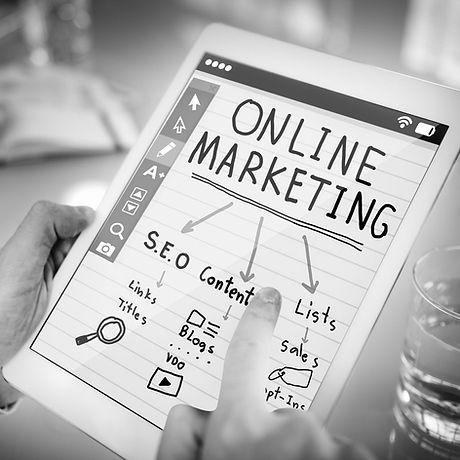 Marketing Genie Mumbai Digital Marketing