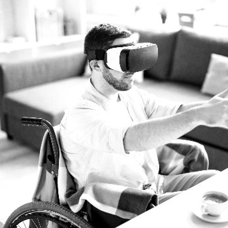 Virtual Realty.jpg
