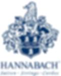 hannabach_logo.png