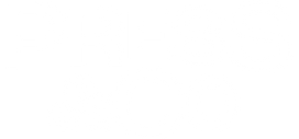 Press&Co Logotype_CMYK_WHITE.png