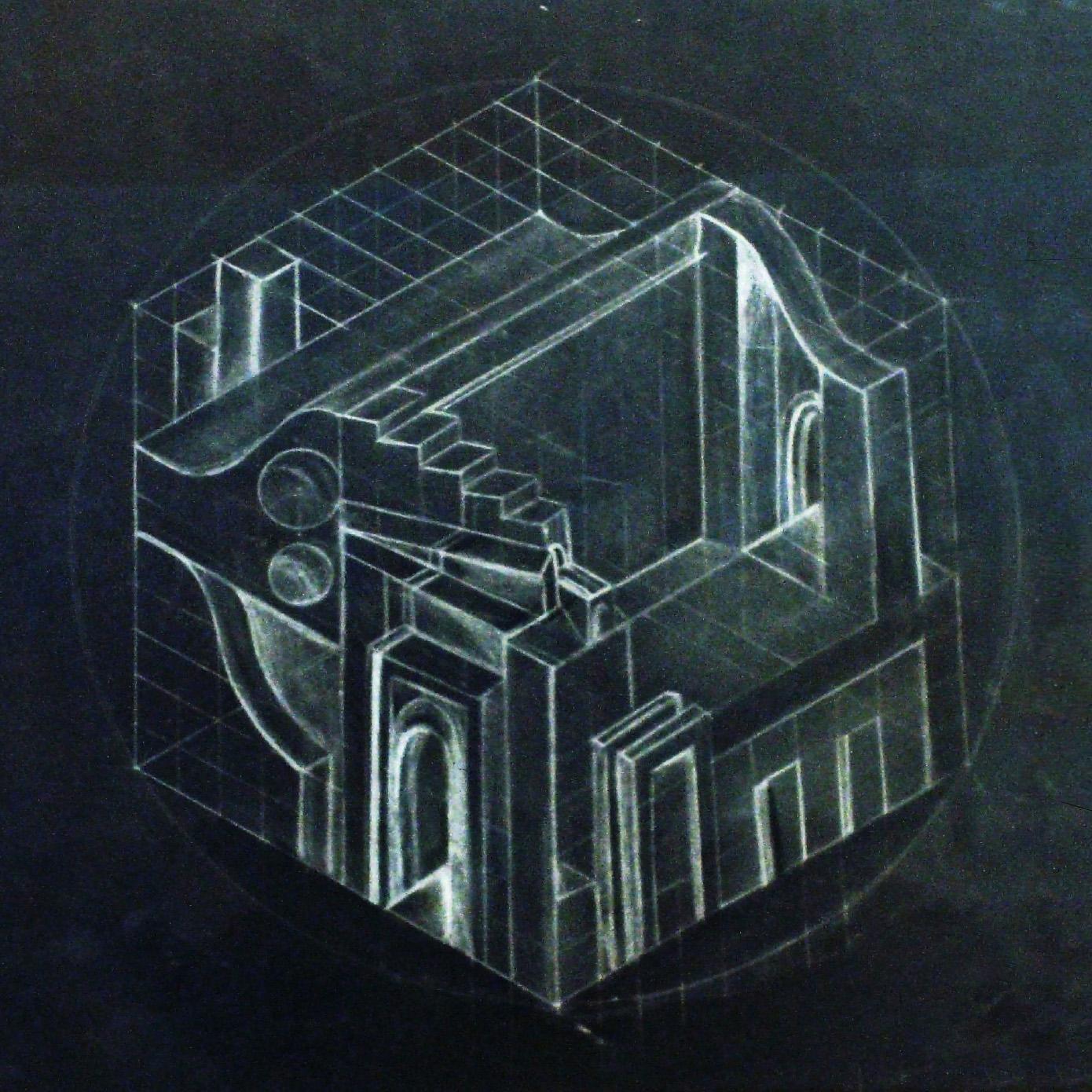 cube copy