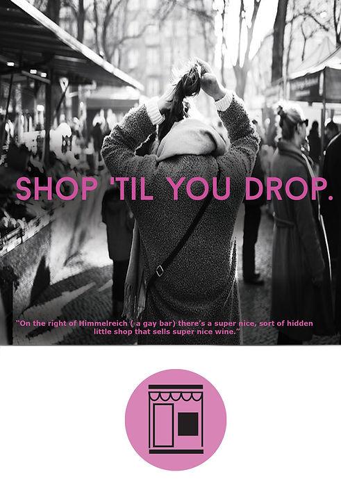 shop-til-you-drop-cover2.jpg